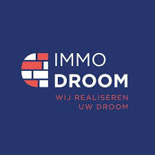 immodroom