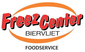 logo freezcenter