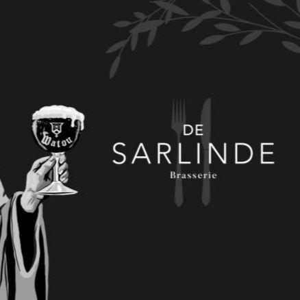 De Sarlinde