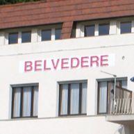 De Belvedere