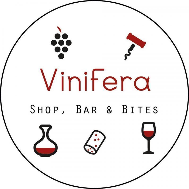 Vinifera