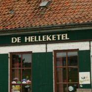 Helleketel