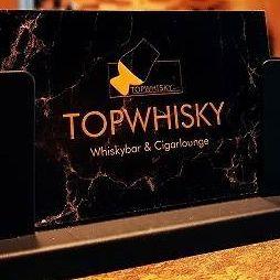 Topwhisky.be