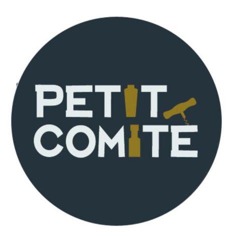 Bar Petit Comité