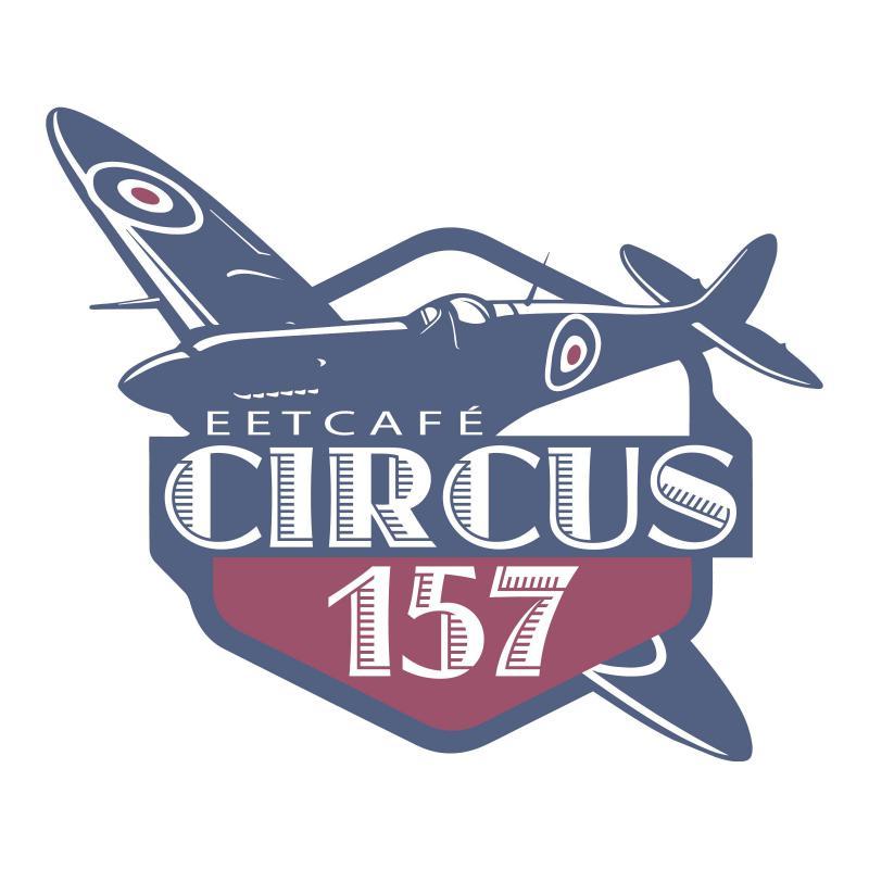Circus 157