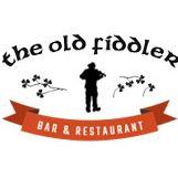 The Old Fiddler