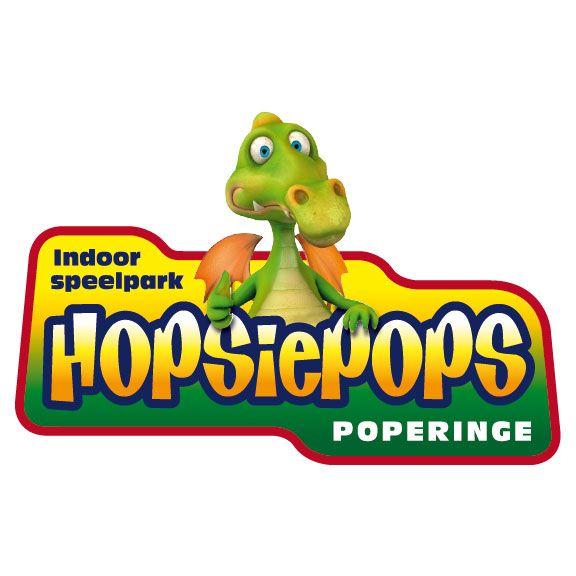 Hopsiepops