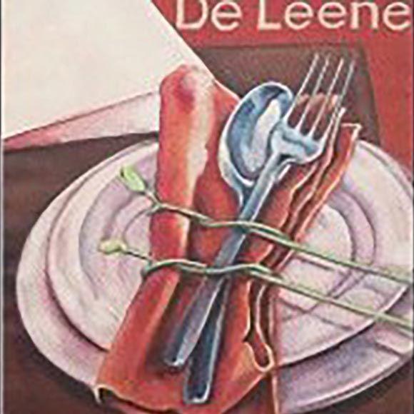 De Leene