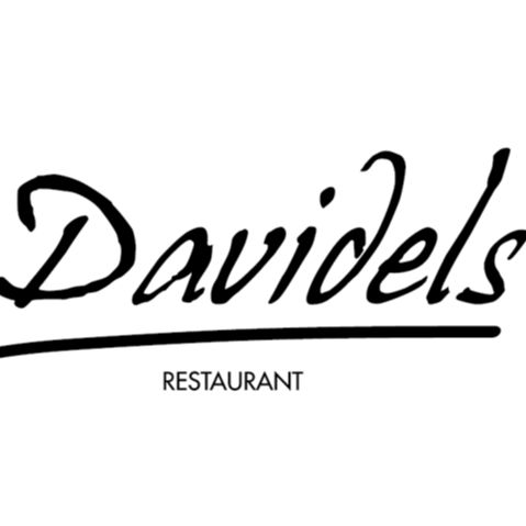 Davidels