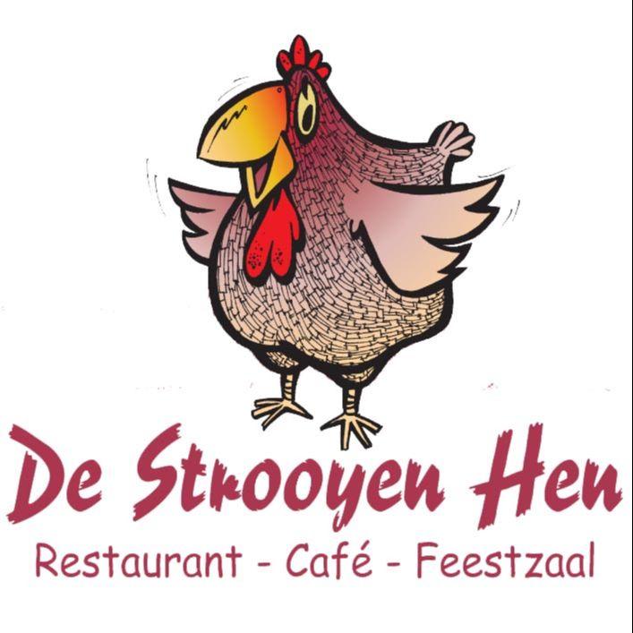 De Strooyen Hen