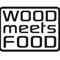 Wood meets Food