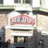 Redmonds Irish Pub